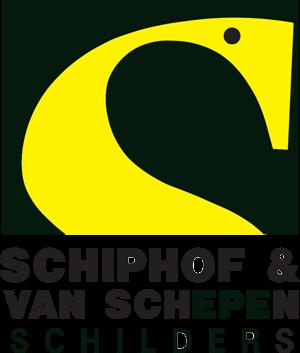 logo-schiphof.png