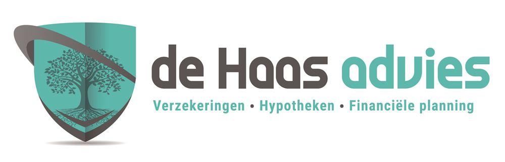 Frank de Haas Assurantiekantoor