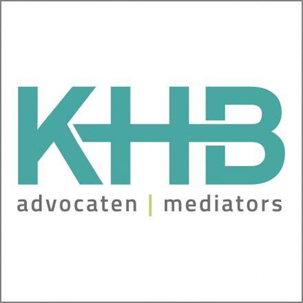 KHB Advocaten & Mediators