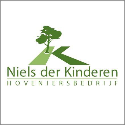 Hoveniersbedrijf Niels der Kinderen