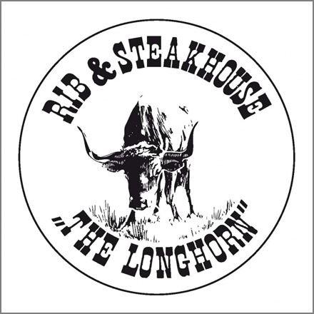 Rib & Steakhouse The Longhorn