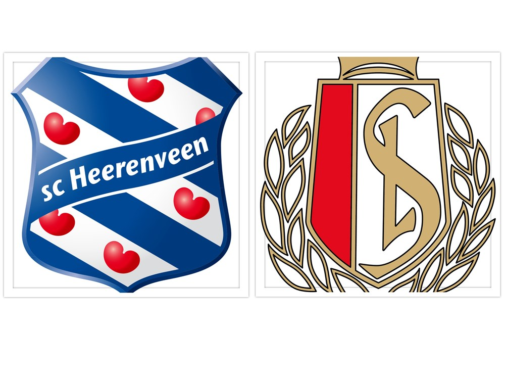Heerenveen_1.jpg