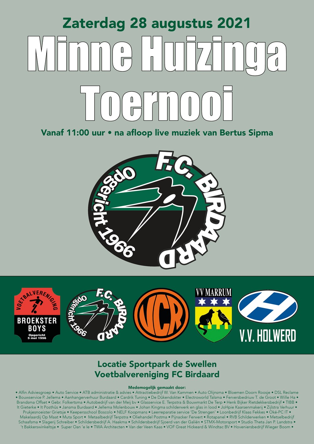 Poster_Minne_Huizinga_Toernooi_2021.jpg