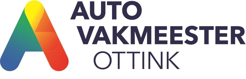 Autovakmeester_Ottink_logo.jpg