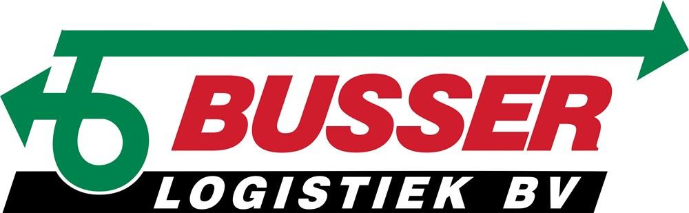 Busser_logistiek_1.jpg