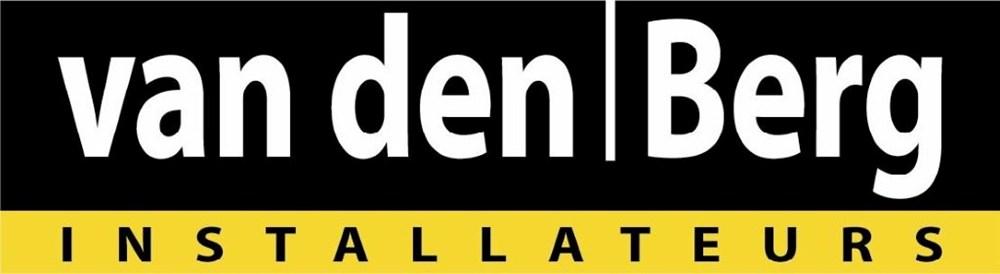 Logo_van_den_berg.jpg