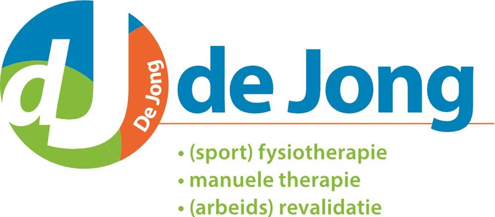 logo_SdJ_2.jpg