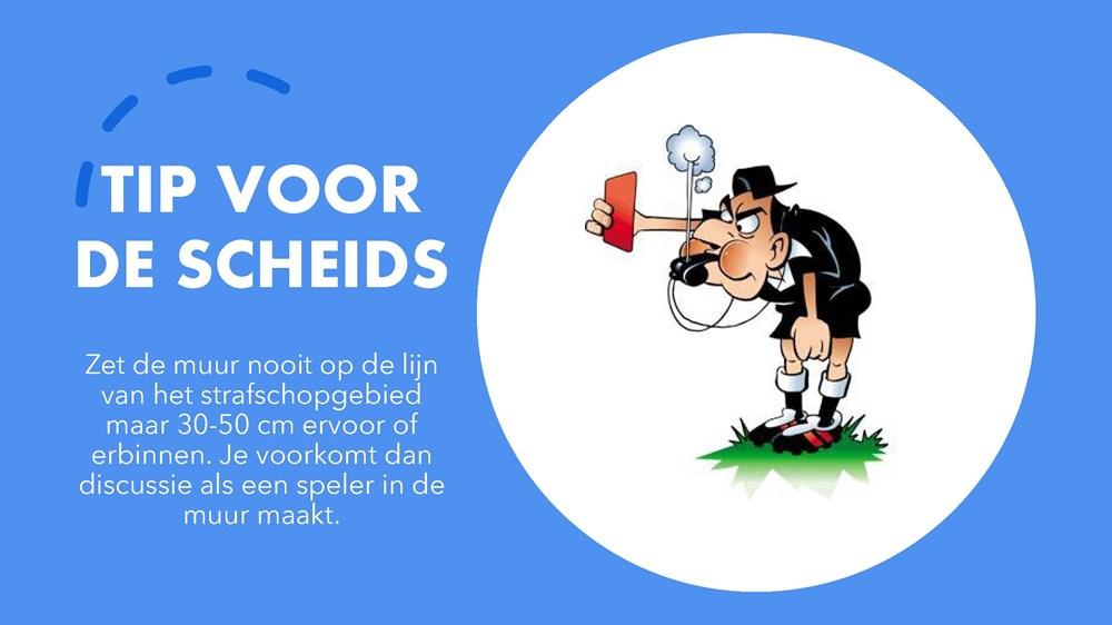TIP_VOOR_DE_SCHEIDS.jpg