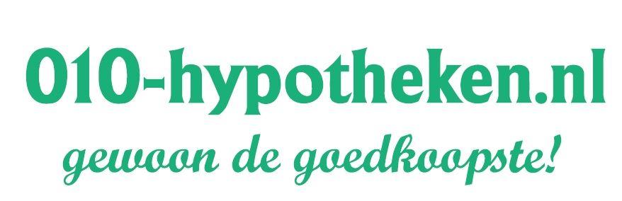 http://www.adviesburoaaddevries.nl/hypotheken/