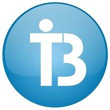 Tim Beeren Internet Marketing Advies