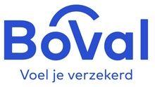 Boval