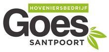 Hoveniersbedrijf Goes Santpoort