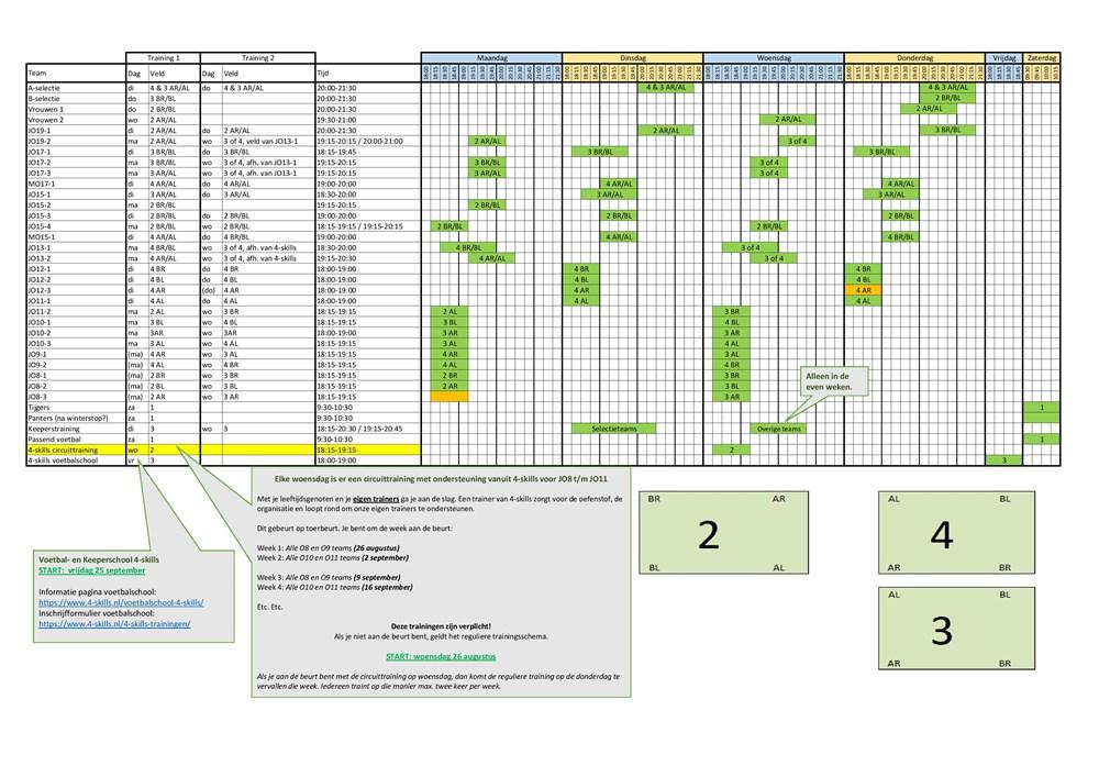 Trainingsschema_2020-2021_v8-page.jpg