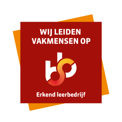 www.calibris.nl