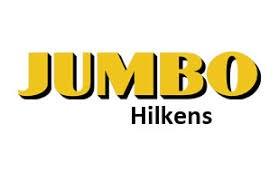 Jumbo_Hilkens.jpg