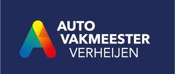 Logo_autovakmeester_verheijen.jpg