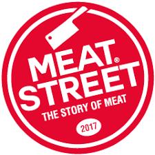 Meatstreet.png