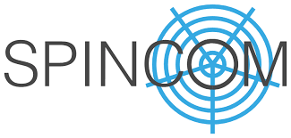 Spincom.png