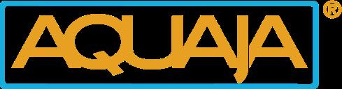 aquaja_logo.png