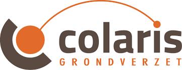 colaris.png