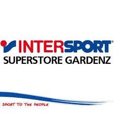 intersport_gardenz.jpg