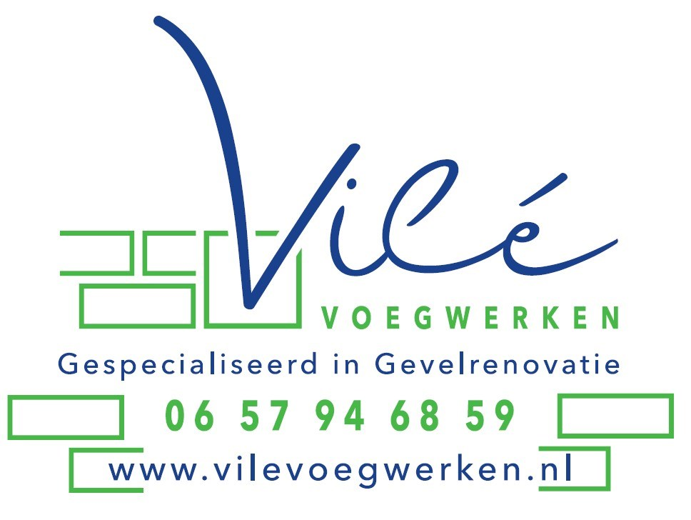 Vile_.jpg