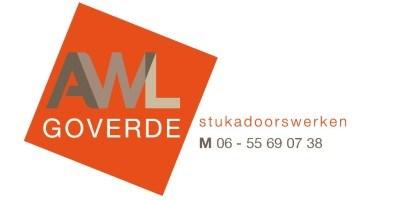A.W.L._Goverde_Stukadoorswerken.jpg