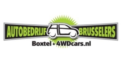 Autobedrijf_Brusselers.JPG