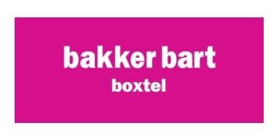 Bakker_Bart_Boxtel.jpg
