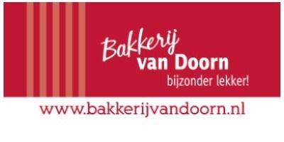 Bakkerij_van_Doorn.jpg