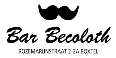 Bar_Becoloth.jpg