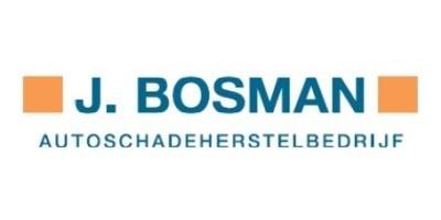 Bosman_Autoschade.jpg