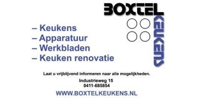 Boxtel_Keukens.jpg