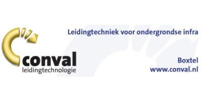 Conval_Nederland_BV.jpg