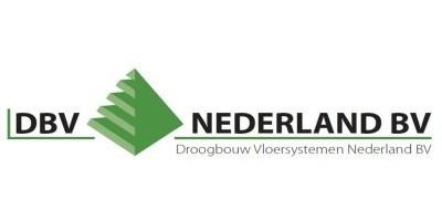 DBV_Nederland.jpg