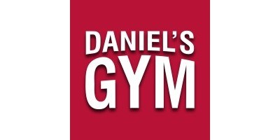 Daniels_Gym.jpg