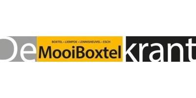 DeMooiBoxtelKrant.jpg