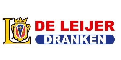 Drankengroothal_de_Leijer.jpg