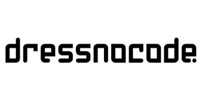 Dressnocode.jpg