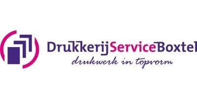 Drukkerij_Service_Boxtel.jpg