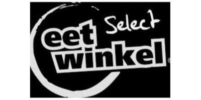 Eetwinkel_Select.jpg