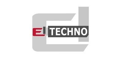 Eltechno.jpg