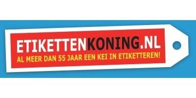 Etikettenkoning.nl.jpg