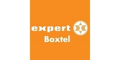Expert_Boxtel.jpg