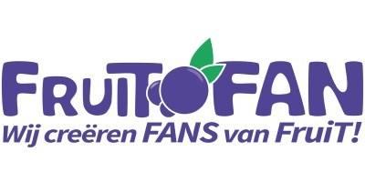 Fruitfan.jpg