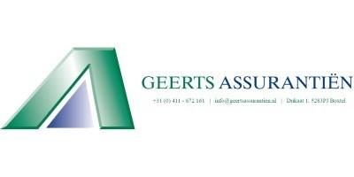 Geerts_Assurantin.jpg