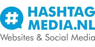 HashtagMedia.jpg