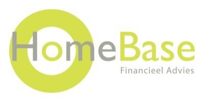 Home-Base_Financieel_Advies.jpg