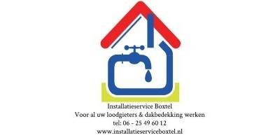 Installatieservice_Boxtel.jpg