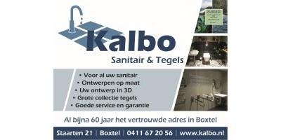 Kalbo_Sanitair_en_Tegels.jpg